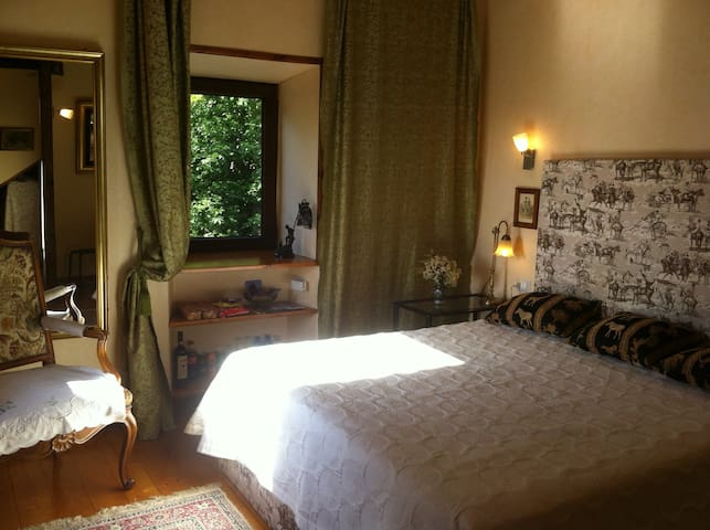 Lovely Apartment. Roma. Artena - Artena - Byt