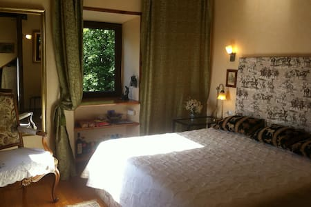 Lovely Apartment. Roma. Artena - Artena - Appartement