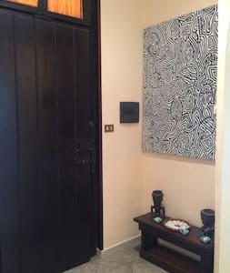 La Casetta - Lamezia Terme - Apartment