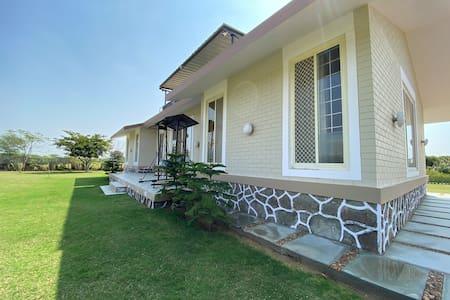 Farm House Juneja's For Nature Lovers