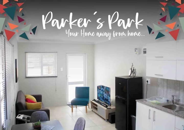 Parker's Park Cottage