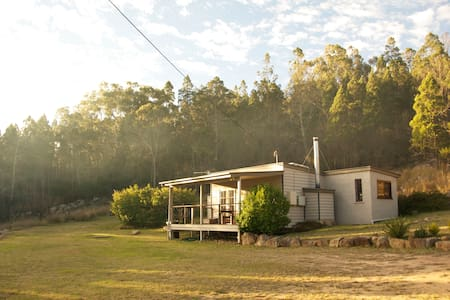 top 20 stanthorpe accommodation holiday rentals holiday. Black Bedroom Furniture Sets. Home Design Ideas