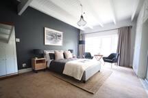 Cape Town Haven