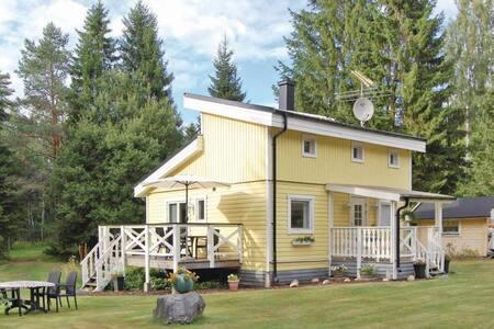 1 Bedroom Home in  #1 - Skånes Fagerhult