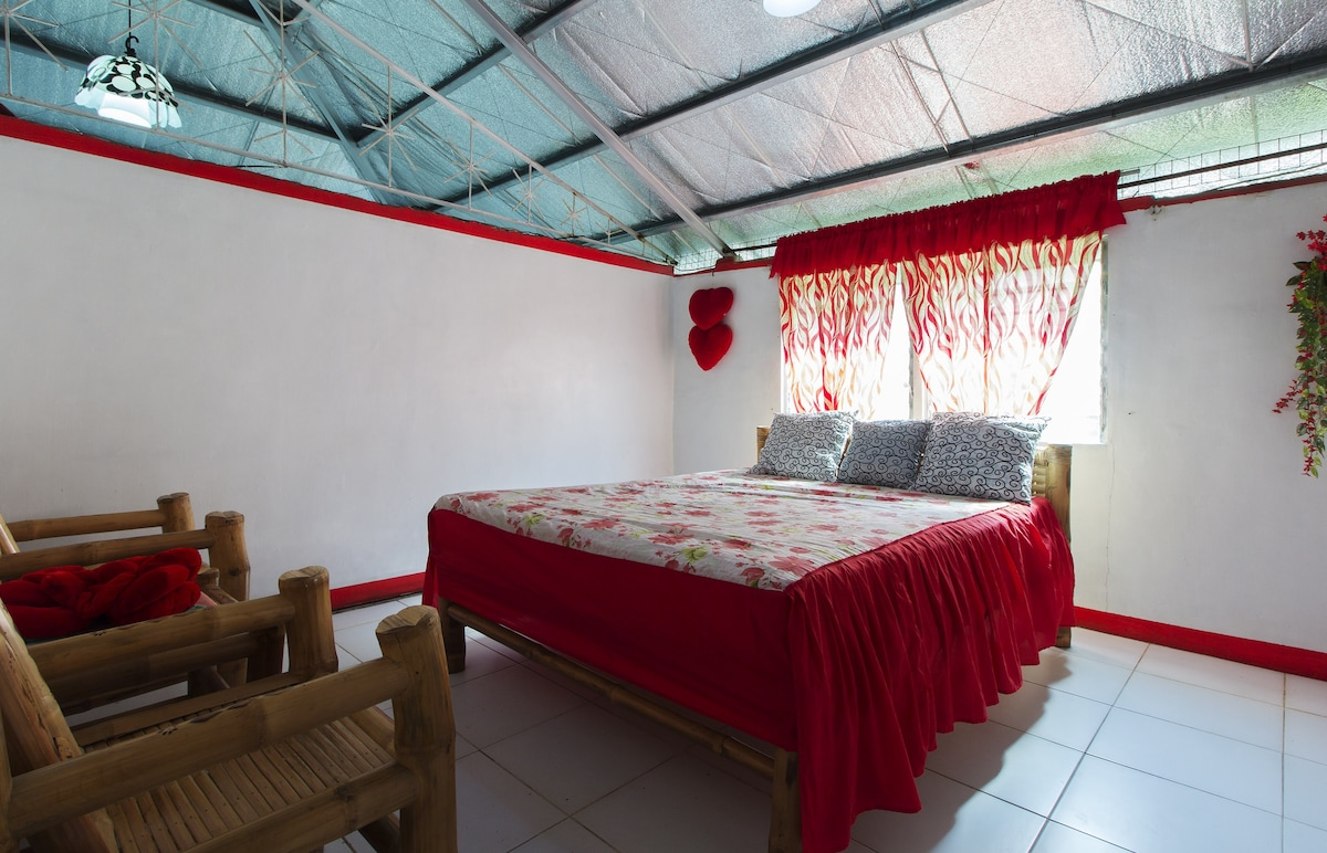 Binmaley  The Top  Binmaley Vacation Home Rentals - Airbnb
