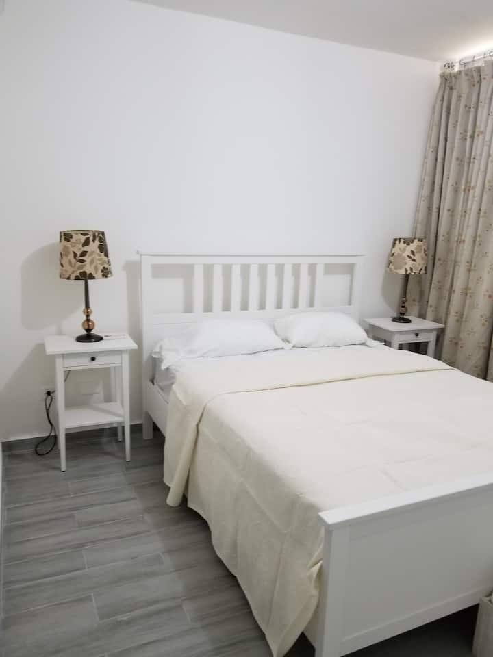 Apartamento  en el Centro de Bavaro, Punta Cana