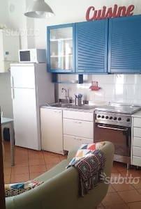 La Petit Maison - Parma - Apartmen
