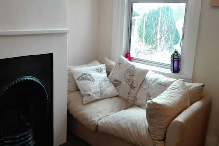 Large double room strood Kent - strood