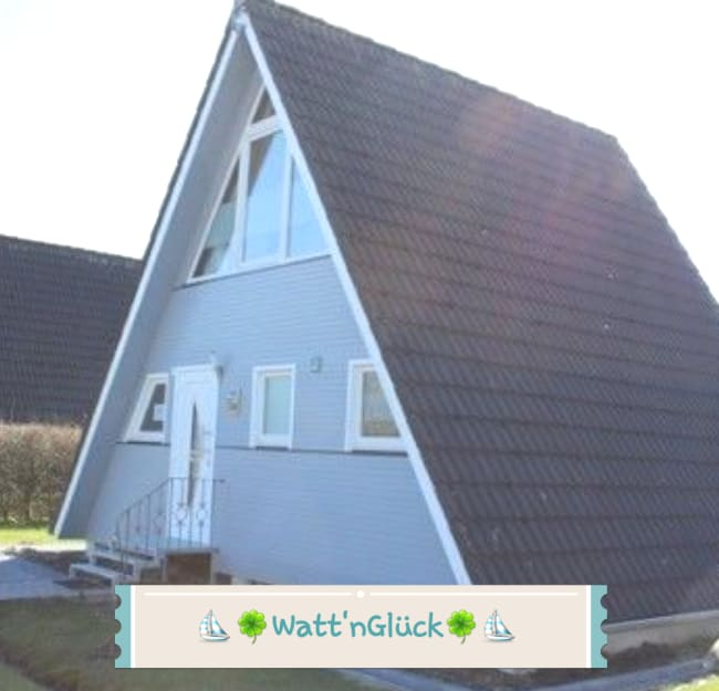 Butjadingen 2018 (with Photos): Top 20 Places To Stay In Butjadingen    Vacation Rentals, Vacation Homes   Airbnb Butjadingen, Lower Saxony, Germany