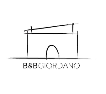 B&B GIORDANO - Mariotto - Bed & Breakfast
