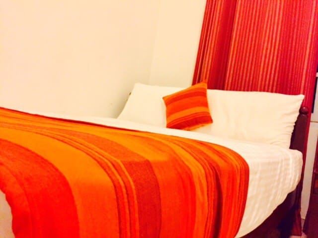 Family Room-Inroma Holiday Resort  *20 %DIscount*