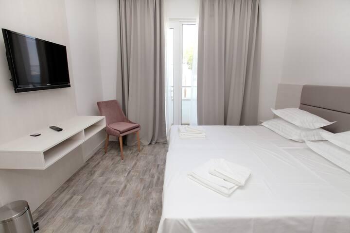 Villa Marija - Doppelzimmer