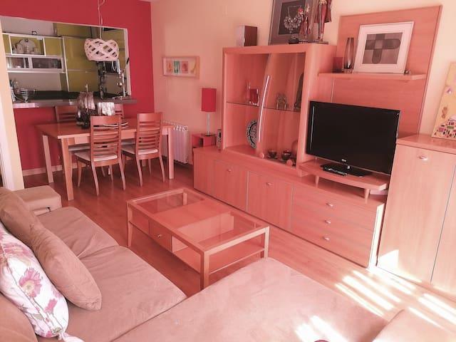 Casa Marco