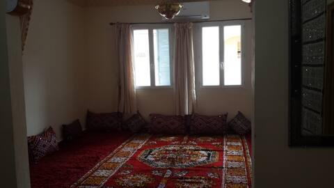 Dar Amazigh