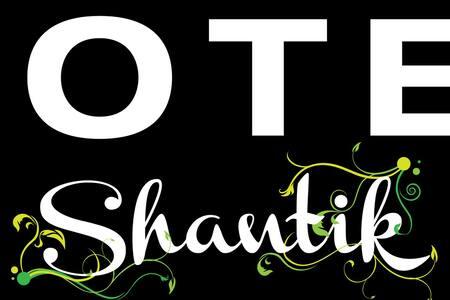 Motel Shantik