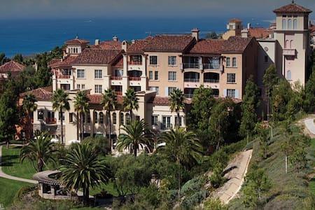 Marriott Newport beach villa 2 - Newport Beach - Villa