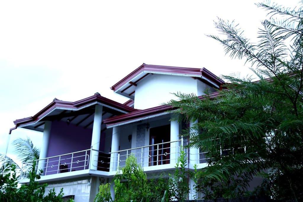 arogya lanka h user zur miete in kurunegala north western province sri lanka. Black Bedroom Furniture Sets. Home Design Ideas