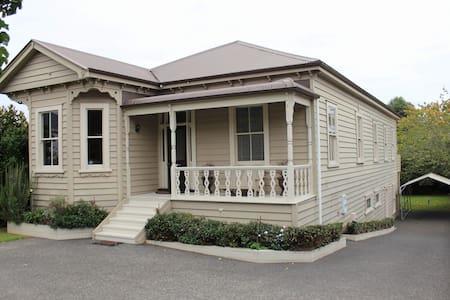 La Maison Clonbern B&B - Auckland - Villa