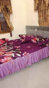 Fendi guest house