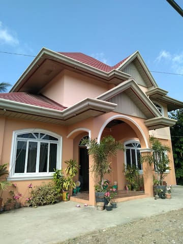 Room For Rent  In La Union