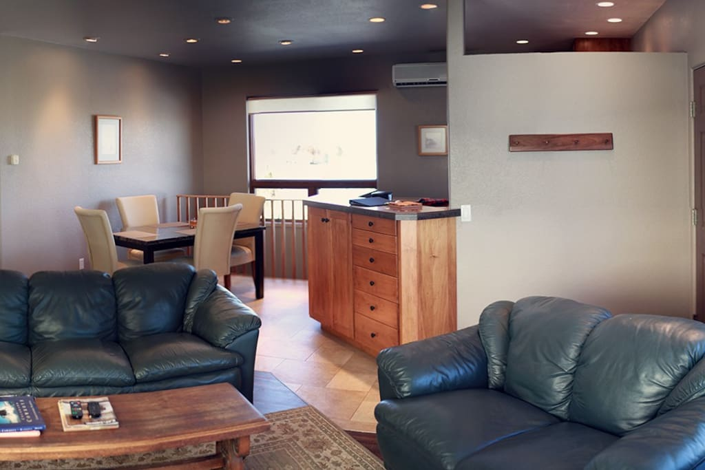 Blue Barrel Farm 2 Bedroom Loft Apt Lofts For Rent In Fort Collins Colorado United States
