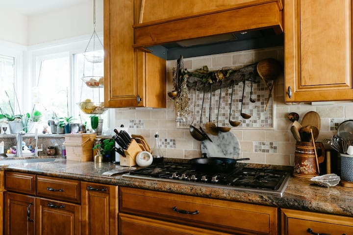 Carmel-by-the-Sea 2017: 20 Mejores Bed and Breakfasts en Carmel-by ...