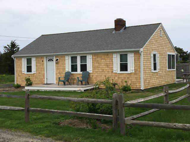 Beach House at 4 Beach Road