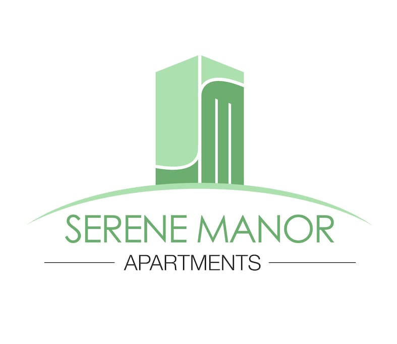 Serene Manor Apartments