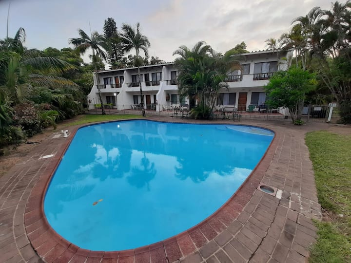 St Lucia Villa Mia 6 Luxury Holiday Flat