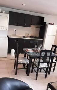 El Hatillo Caracas Aparto Suites 132 Suites 5