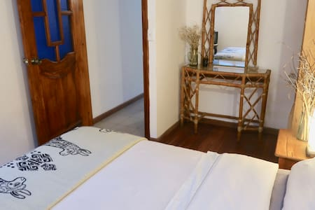Casa Asari Ambar -  Check Our 3 beautiful Flats