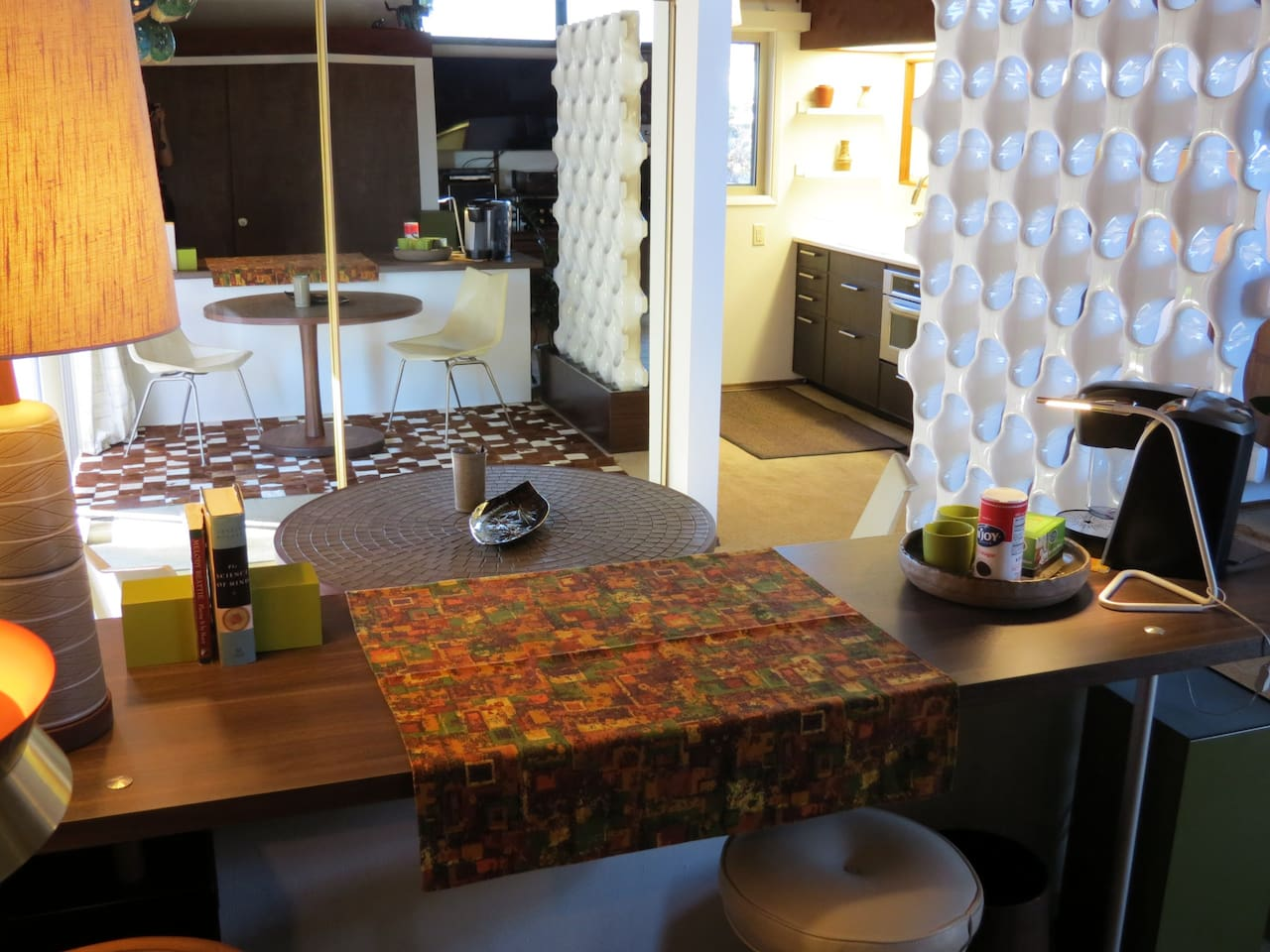 amazing mid century modern studio houses for rent in carlsbad california united states: heater table aaad
