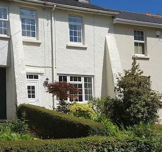 Peterston Super Ely, Cardiff - Cardiff - Casa