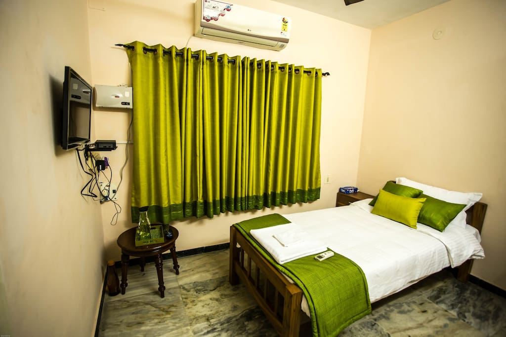 1 bedroom house for rent in chennai car design today for 3 bedroom apartments near ucf