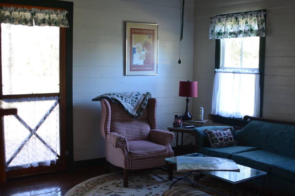 Rooms To Rent Thibodaux La