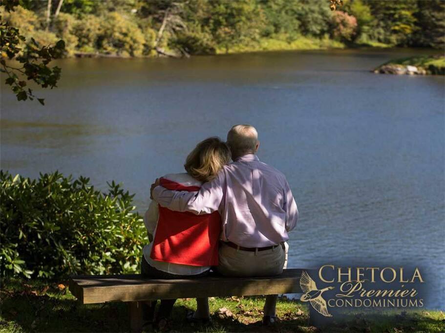 couple_lake