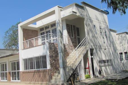 Villa Ana Joaquina - Rozo - Townhouse