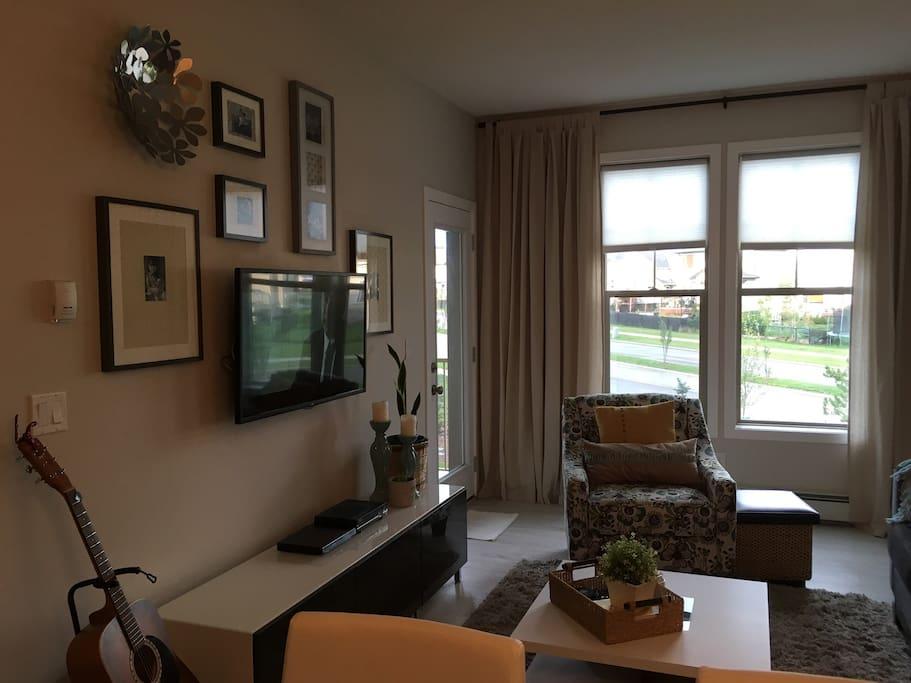 Rooms For Rent Cochrane Alberta