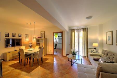 Casa Vacanza De Caro - Apartamento
