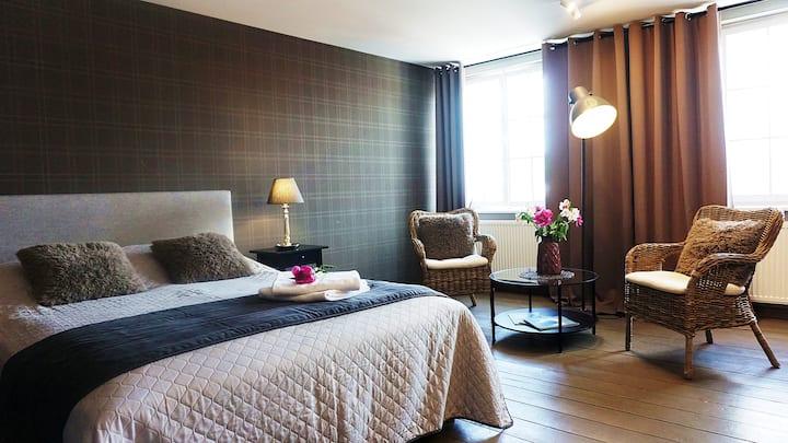DK Apartament Stare Miasto