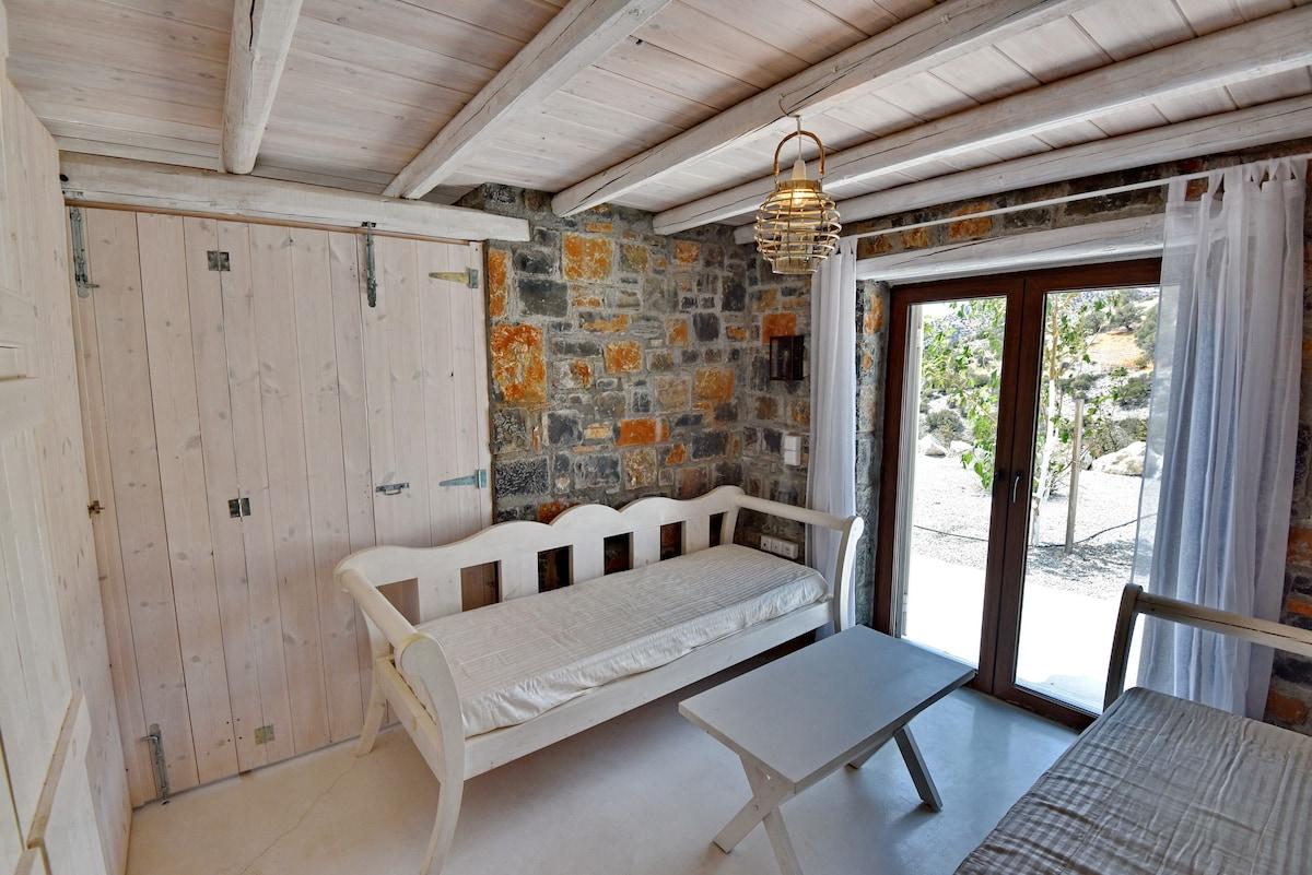 Timbákion 2017: Timbákion   20 Najboljih Smještaja Za Odmor, Kuća I Stanova  Za Odmor   Airbnb Timbákion, Grčka