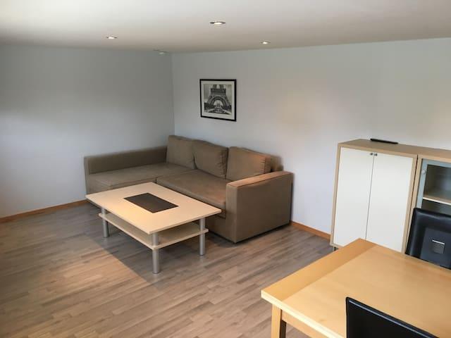 Leilighet Lura - Sandnes - Apartment