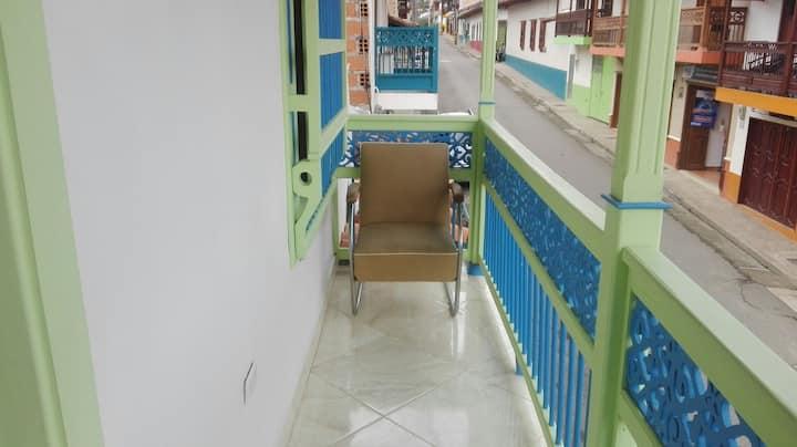 HOTEL OASIS JARDIN APARTAMENTO AMOBLADO