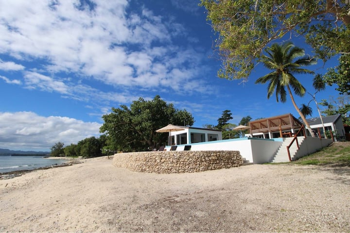 Namele Villas - Villa Two
