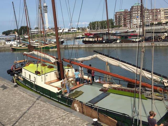 Leeuwarden Culturele hoofdstad 6