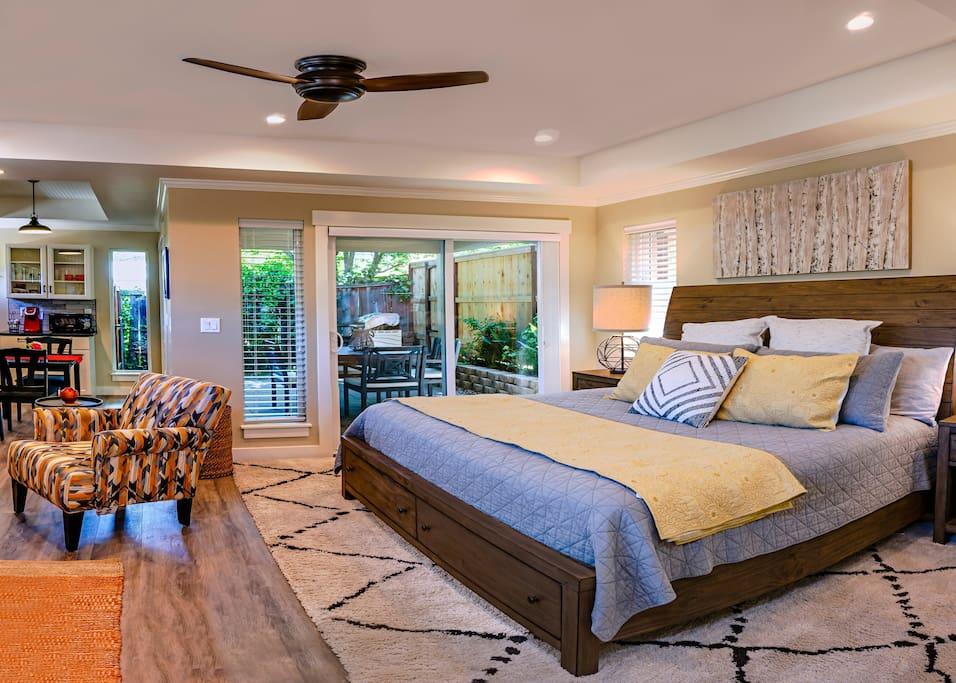 Rooms For Rent Ashland Oregon