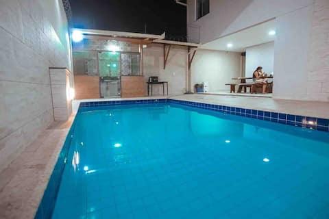 Luxuosa casa em Igarapé