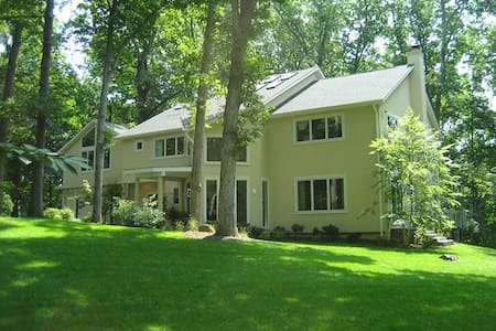 Modern Gem Captivating Creek & Parkland views - Great Falls