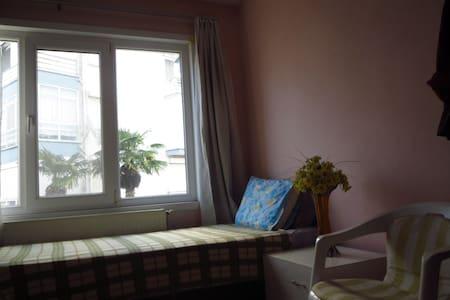 YALOVA/İSTANBUL - Yalova - Bed & Breakfast