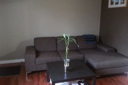 Single bed, Private room at a student budget - Calgary